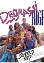Фильм «Старшеклассники Деграсси: Прощай школа» (1992)