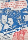 Фильм «Wings Over the Pacific» (1943)