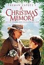 Фильм «Воспоминания об одном Рождестве» (1997)