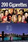 Фільм «200 сигарет» (1999)