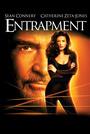 Фільм «Пастка» (1999)