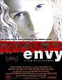 Фільм «Зависть» (1999)