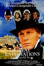 Фильм «Great Expectations: The Untold Story» (1987)