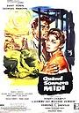 Фільм «Quand sonnera midi» (1958)