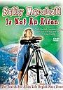 Фільм «Sally Marshall Is Not an Alien» (1999)