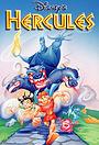 Серіал «Геркулес» (1998 – 1999)