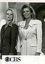 Фильм «Женщины-адвокаты» (1990)
