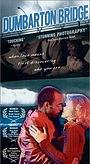 Фильм «Dumbarton Bridge» (1999)