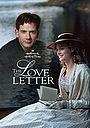 Фильм «Любовное письмо» (1998)