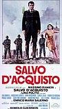 Фільм «Заложники не должны умереть» (1975)