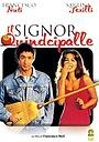 Фільм «Синьор 15 шаров» (1998)