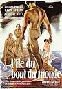 Фільм «L'île du bout du monde» (1959)