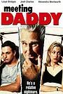 Фільм «Встреча с отцом» (1998)
