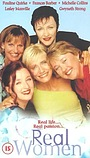 Серіал «Real Women» (1998)
