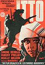 Фільм «Itto» (1934)