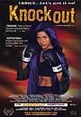 Фільм «Knockout» (2000)