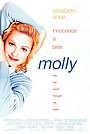 Фильм «Молли» (1999)