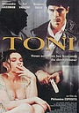 Фильм «Тони» (1999)