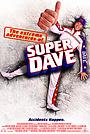 Фильм «Невероятные приключения Супер Дэйва» (2000)