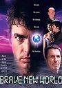 Фильм «Дивный новый мир» (1998)