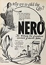 Фільм «Nero» (1922)