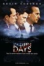 Фільм «Тринадцять днів» (2000)