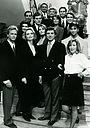 Серіал «Секреты» (1992)
