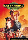 Фільм «The Last Chance Detectives: Escape from Fire Lake» (1996)
