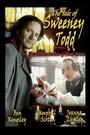 Фільм «Суини Тодд» (1997)