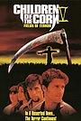 Фільм «Діти кукурудзи 5: Поля жаху» (1998)