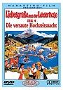 Фильм «Liebesgrüße aus der Lederhose 4: Die versaute Hochzeitsnacht» (1978)