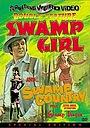Фільм «Swamp Girl» (1971)