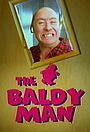 Серіал «Балда» (1995 – 1997)