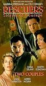 Фільм «Спасатели: Истории мужества: Две пары» (1998)