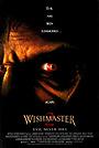 Фільм «Виконавець бажань 2: Зло безсмертне» (1999)