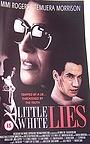 Фільм «Маленькая белая ложь» (1996)