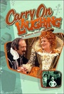 Серіал «Carry on Laughing!» (1975)