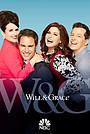 Серіал «Вілл і Ґрейс» (1998 – 2020)