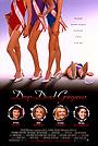 Фільм «Вбивча краса» (1999)