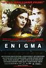 Фільм «Код «Енігма»» (2001)