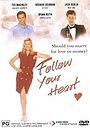 Фільм «Следуй своим желаниям» (1999)