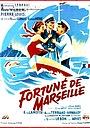 Фільм «Fortuné de Marseille» (1952)