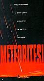 Фільм «Метеориты!» (1998)