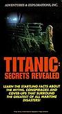 Фільм «Titanic: Secrets Revealed» (1998)