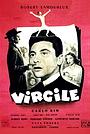 Фільм «Virgile» (1953)