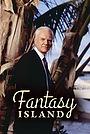 Серіал «Острів фантазій» (1998 – 1999)