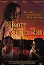 Фільм «Heart of the Sun» (1998)
