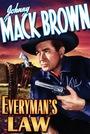 Фильм «Undercover Man» (1936)