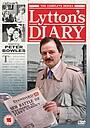 Серіал «Дневник Литтона» (1985 – 1986)