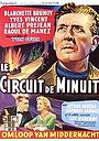 Фільм «Le circuit de minuit» (1956)